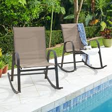 Extra Wide Lawn Chairs Zero Gravity Best Price Anti Chair Lot Patio ... 31 Wonderful Folding Patio Chairs With Arms Pressed Back Mainstay Padded Lawn Camping Items Chairs Web Target Walmart Webstrap Chair Home Sun Lounger Oversized Zero For Heavy Cheap Recling Beach Portable Find Wood Outdoor Rocking Rustic Porch Rocker Duty Log Wooden Oversize Fniture Adult Bq People 200kg Set Of 2 Gravity Brown