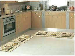 tapis pour cuisine tapis de cuisine moderne interieur de la maison johnny a st barth