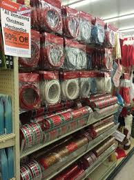 Kroger Christmas Tree Stand by 7 Saving Secrets You Need To Know Before Shopping Hobby Lobby