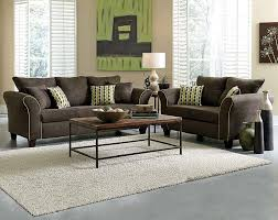 american freight furniture and mattress for a modern living room