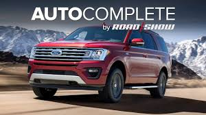 100 Ford Truck Problems AutoComplete Recalls 350000 Trucks And SUVs For Transmission