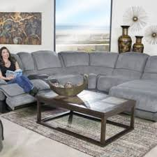 Mor Furniture for Less 34 s & 83 Reviews Furniture Stores