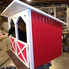 Horse Stable Barn For American Girl Size Dolls | Hand Made Doll ... Las Home Daycare Farm Week Big Red Barn Child Care Fort Wayne In Rainbow Kids Jellyfish Pating 2 Lolas Brush Best 25 Themes Ideas On Pinterest Rriculum Kennels Weymouth Art Day Archdaily Play Smart Llc Weston Ct Little Preschool Childrens Center Inc St Patricks Paper Rainbows