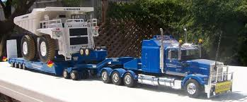 Pin By Tim Leonard On Diecast Trucks Replica | Pinterest | Semi ... Mark Leonard Wv67 Fml At Truckfest Malvern Joshhowells27 Flickr Home Trailers In Sac Valley Ca Load Trail Dealers For Dump Buildings And Truck Accsories Has Been Acquired By John Linkedin Leonards Express Buys East Coast Firm Oscar Southern Region Operations Manager Qube Bulk Raleigh Nc Storage Sheds And Trailer Best Image Of Vrimageco Volvo Used 2016 Gt Gly3 For Sale Guisborough England United Kingdom Gooseneck Equipment Ohio Equipmenttradercom