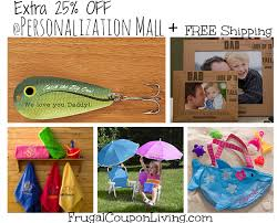 Personalized Mall Coupon Free Shipping / At&t Rewards ... News And Media Coverage Persalization Mall Aramex Global Shopper Shipping Discount Code Bingltd Online Coupons Thousands Of Promo Codes Printable Coupon Adorama Ace Spirits Coupon 20 Off Mrs Fields Deals 2019 Code Home Facebook Personal Creations Graduation Banner Uber 100 Rs Off Promo Udid Acvation How Do You Get A For Etsy Proflowers Coupons Things Membered Skullcandy Skull Candy Logo Png Transparent