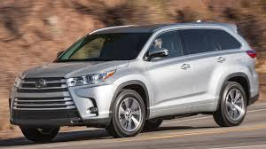 Best New Car Deals For Spending Your Tax Refund - Consumer Reports Best Pickup Truck Buying Guide Consumer Reports 10 Trucks You Can Buy For Summerjob Cash Roadkill Affordable Colctibles Of The 70s Hemmings Daily 8 Under 300 In 2016 2019 Chevy Silverado Has Lower Base Price So Many Cfigurations Cheapest Vehicles To Mtain And Repair The Suvs For 2018 Snow Tracks Prices Right Track Systems Int Ram 1500 Pickup Pricing From Tradesman To Limited Eres How Ford Announces Ranger Prices Above Colorado Below Tacoma 5 Budget Build Offroad Platforms Should Seriously Consider Fullsize Pickups A Roundup Latest News On Five Models