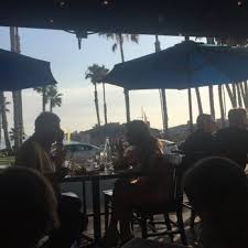 Los Patios San Clemente Menu by Pierside Kitchen U0026 Bar 297 Photos U0026 332 Reviews American New
