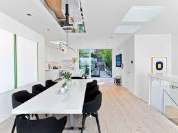 100 Home Design Magazines List Wonderful Interior Er S Ideas For