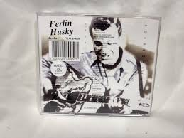 RARE Ferlin Husky Truck Drivin' Son Of A Gun IMPORT 1997 Cd5704 | EBay Dick Curless Cb Special Amazoncom Music Peter Caulton Six Days On The Roadtruck Drivin Son Of A Gun Concern Over Buses With Truck Chassis Httpwww Rare Ferlin Husky Of A Import 1997 Cd5704 Ebay Ethan Norman Esooners1 Twitter Dave Dudley With Lyrics Youtube Gundave Dudleywmv Fifty Years Country From Mercury Box By Various Artists Driving Red Sovine Drivers