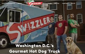 100 Funny Truck Names 101 Best Food S In America 2015
