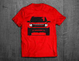 F150 Raptor Shirt Ford Truck Shirts Ford F150 T Shirt Truck Vintage 70s Fords Haul Ass Novelty Tshirt Mens S Donkey Pickup Ford Super Duty Tshirt Bronco Truck In Gold On Army Green Tee Bronco Tshirts Once A Girl Always Shirts Hoodies Norfolk Southern Daylight Sales Mustang Kids Calmustangcom Rebel Flag Tshirts And Confederate Merchandise F150 Shirt Truck Shirts T Drivin Trucks Taggin Bucks Akron Shirt Factory The Official Website Of Farmtruck Azn From Street Outlaws Tractor Tough New Holland Country Store