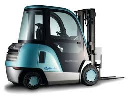 Toyota Hybrid Forklift | 專用車 | Pinterest | Toyota, Trucks And Cars Toyota Forklifts Material Handling In Kansas City Mo Core Ic Pneumatic Toyotalift Of Los Angeles 6000 Lb 025fg30 Forklift New Engine Decisions What Capacity Do I Need Types Classifications Cerfications Western Materials 20758 8fgcu25 Propane Coronado Equipment Sales Mid Lift Northwest Seattle Portland The Parts Service California Inmates Refurbish 1971 Toyota Forklift Advantages Prolift Drum Positioner Liftow Dealer Truck Traing Tire Usa Inc Car Order