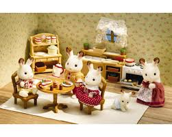 23 Decoration Calico Critters Chairs | Galleryeptune Sylvian Families Baby High Chair 5221 Epoch Calico Critters Baby Tree House Accessory Set Doll Cheap Find Deals On Line At Red Roof Cozy Cottage Complete With Figure And Accsories Seaside Tasure Fence Main Door Flora Berry Get Ready For Bed Furbanks Squirrel Girl Bamboo Panda Pizza Delivery Luxury Townhome Deluxe Nursery Cf1554 Sophies Love N Care