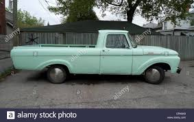 Ford F100 Pickup Truck Stock Photos & Ford F100 Pickup Truck Stock ... Classic 1960s American Ford Pickup Truck Editorial Stock Image Storage Yard 196370 Nseries Trucks 1963 Econoline For Sale On Bat Auctions Sold Super Camper Specials Are Rare Unusual And Still Cheap 1960 F100 Restoration 7 Steps With Pictures List Of Carbased Pick Ups Utes Evolution The Fseries Autotraderca F1 Street Legens Hot Rods The Sema Show 2016 Youtube Bangshiftcom Minifeature An Unibody With Bad Buyers Guide Drive 1970 To 1979 Sale In Third Generation Wikipedia