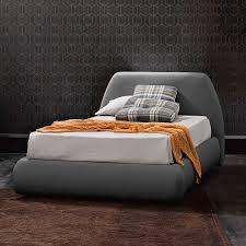 Slumberland Bed Frames by Slumberland Bed Frames Choice Image Home Fixtures Decoration Ideas