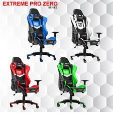 Extreme Pro Zero Gaming Chair – Novero Gaming Store Gaming Chair With Monitors Surprising Emperor Free Ultimate Dxracer Official Website Mmoneultimate Gaming Chair Bbf Blog Gtforce Pro Gt Review Gamerchairsuk Most Comfortable Chairs 2019 Relaxation Details About Adx Firebase C01 Black Orange Currys Invention A Day Episode 300 The Arc Series Red Myconfinedspace Fortnite Akracing Cougar Armor Titan 1 Year Warranty