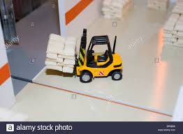 The Forklift Truck Loader Cargo In A Toy Warehouse Stock Photo ... Goki Forklift Truck Little Earth Nest And Driver Toy Stock Photo Image Of Equipment Fork Lift Lifting Pallet Royalty Free Nature For 55901 Children With Toys Color Random Lego Technic 42079 Hobbydigicom Online Shop Buy From Fishpdconz New Forklift Truck Diecast Plastic Fork Lift Toy 135 Scale Amazoncom Click N Play Set Vehicle Awesome Rideon Forklift Truck Only Motors 10pcs Mini Inertial Eeering Vehicles Assorted