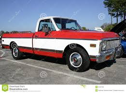 1972 Chevrolet Pickup Truck Stock Image - Image Of Classic, Pickup ... 1972 Cheyenne Super Swb Id 2351 For Sale Chevrolet C10 Resto Mod Pickup F250 Kissimmee 2016 Trucks 671972 Smcarsnet Car Blueprints Forum 72 Chevy Drag Truck Pictures Chevy Truck The Crewcab Big Blue She Is A Little Dusty But Never Sold1972 Short Bed Hemmings Find Of The Day P Daily Ron Braxlings Las Powered Roddin Racin Lets See Some 6772 Trucks 1947 Present Pin By Paul Robinson On Pinterest 4x4