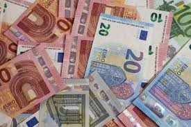 how to get the best deal on your money abroad the