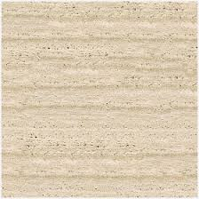 Black Marble Tile Floor Comfy Texture Seamless Light Beige Travertine