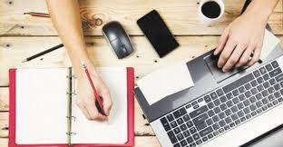 bureau d emploi le bureau du chabbat s engage pour l emploi des jeunes actualité