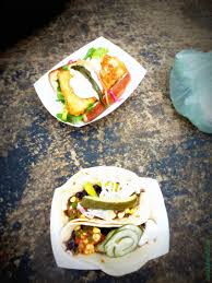 Walleye Sandwich And Sweet Potato Taco From The Chef Shack Food ... You Care What We Think Food Truck Festival Shakopee Mn Ocheeze Inbound Brewco Sasquatch Sandwichs Lineup Visit Twin Cities The Hottest Trucks In Minneapolis A Cookie Dough Is About To Hit The Streets Eater Get Sauced Rice Bowl 612 North Loop Fair Mpls Dtown Council Ra Macsammys Best Burgers Burger A Week Bark And Bite Opens At Sunnys Market