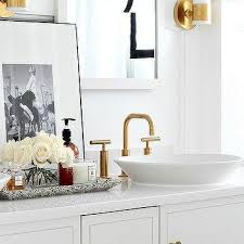 Kohler Fairfax Bathroom Faucet by Kohler Fairfax Lavatory Faucets Design Ideas