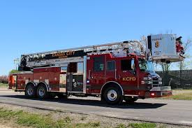 Pin By Thomas Wallis On Fire Trucks   Pinterest   Fire Trucks, Fire ... Fdnytruckscom Andy Leider Collection Pierce Announces Order For 48 Custom Apparatus From The Kansas City Pin By Tyson Tomko On Ab American Fire Deprt Trucks 11 Kcfd Pumper 23 Home Facebook Seagrave New 6000 Fire Engine Among Vehicle Purchases Approved City Eone Emergency Vehicles And Rescue Olathe Ks More Flickr Shows Off New Fleet Of Trucks Conrad Equipment Twitter Engine 1 2 Are Heading Out Ford For Sale Used On Buyllsearch