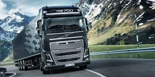 Geely Buys Big Stake In Volvo Trucks ~ Motors Master Geely Buys 82 Percent Stake In Volvo Truck Company Trucks At Mats 2015 Fleet Owner Mike Boyd Caroline Gardner And Their Fh16750 New Concept Truck Cuts Fuel Csumption By More Than 30 Vnl Exterior Usa Trucks Card From User Drwho1963 Yandexcollections The National Ploughing Championships Autobizie Photos Eu Platoon Challenge Introduces Active Driver Assist Collision Migation System Apie Mus Saugumas Jis Gldi Ms Dnr