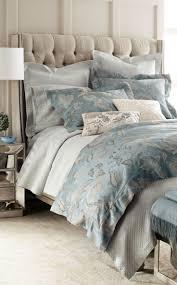 bedrooms bedroom comforter sets black and white bedding full