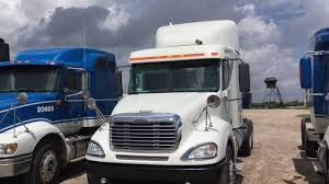 2010 COLUMBIA MIDROOF - YouTube Food Trucks Invade Kenosha And Theyre Not Just Pushing Ice 2013 Freightliner Cascadia Montgomery Tx 5000384174 Scadia125_truck Tractor Units Year Of Mnftr 2011 Scadia113 For Sale Texas Price 30900 Ovlanders Handbook Worldwide Route Planning Guide Car 4wd Scadia125 32900 Title Don Van Orden Equipment Locators Inc Morris Plains Fire Department Amazoncom 2015 Gmc Sierra 2500 Hd Reviews Images Specs Vehicles A Boys Dream Experiencing Gms Motorama In P Hemmings Daily