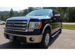 2013 Ford F-150 Lariat In Spearfish, SD | Denver Ford F-150 ... 2013 Ford F250 Super Duty Overview Cargurus Preowned F350 Srw Lariat Crew Cab Pickup In F150 L Used For Sale Aurora Co Denver Area Mike Svt Raptor Supercab Test Review Car And Driver Lariat 4x4 Truck For In Pauls Valley Ok Xlt F5015440 Boosted Blue Oval Platinum 4x4 35 Ecoboost Roush Sc Supercharged Tx 11539258 Platinum At Watts Automotive Serving Salt Lake 1d80864a Ken Fx4 20 Premium Alloys Navigation
