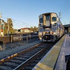 Does Amtrak Trains Have Bathrooms by Amtrak Pacific Surfliner 269 Photos U0026 297 Reviews Trains 800