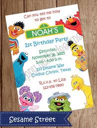 Full Size Of Colorsspa Party Invitations Blank With Spa Birthday Printables Free
