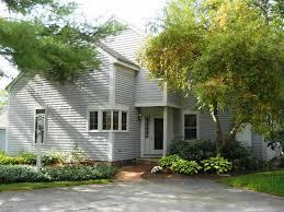 Christmas Tree Inn Gilford Nh by Laconia New Hampshire Condo Real Estate Maxfield Real Estate
