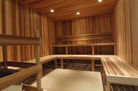 Beautiful Home Sauna Design Contemporary - Decorating Design Ideas ... Sauna In My Home Yes I Think So Around The House Pinterest Diy Best Dry Home Design Image Fantastical With Choosing The Best Sauna Bathroom Toilet Solutions 33 Inexpensive Diy Wood Burning Hot Tub And Ideas Comfy Design Saunas Finnish A Must Experience Finland Finnoy Travel New 2016 Modern Zitzatcom Also Outdoor Pictures Photos Interior With Designs Youtube