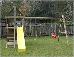 Giant Porch Swing Diy Rollback Plans Frame Building Diy Pallet ... Wooden Backyard Playsets Emerson Design Best Backyards Chic 38 Simple Fort Plans Cozy Terrific Pinterest 19 Tree 12 Free Playhouse The Kids Will Love Collins Colorado Pergolas Designs Cedar Supply How To Organize For Playhouses Google Images Gemini Diy Wood Swingset Jacks Building Our Castle With Naturally Emily Henderson Childrens Forts Leonard Buildings Truck Custom Swing Set And Playset From Twisty Slide Tiny Town Playground Ideas