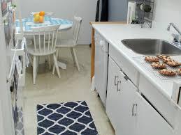 Kohls Bath Rugs Sets by Kitchen 44 Gray Square Pattern Padded Kitchen Mats Area Rugs