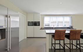 abgehängte decke in der küche das ist möglich plameco