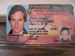 Dexter Brian Moser Driver's License Ice Truck Killer Truckdriving Dog Sparks Chaos After Getting Behind Wheel Of Human Trafficking Awareness With Unchained Movement New At 6 Tow Truck Driver Accused Soliciting Sex From The Revolutionary Routine Of Life As A Female Trucker El Trailero Magazine Iama Former Driving Instructor Truckers Are Killed More Arisia 13 Tow Arrested For Fox23 Trucking Biz Buzz Archive Land Line Rewriting Industry Stereotypes By Being A Professional Truck Driver Power Pallet Recycling Center Jobs Casual Commercial Train To Help Rescue Slaves On The Road Kansas
