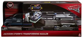 Amazon.com: Disney/Pixar Cars 3 Jackson Storm's Transforming Hauler ... 2002 Heil Truck Body For Sale Jackson Mn 59843 2003 Tramobile 53x102 Dry Van Trailer Auction Or Lease Event Gallery 2016 Touch A New Cars 3 Toys Storms Transforming Hauler Playset Gale Nz Trucking Zealands Best Truck Drivers Recognised At Awards Look What Awaits This Years Elk Youth Rodeo Top Winners 2006 Wilson Hoppergrain 116719453 Snider Trucks Tn Preowned And Trailers 2005 Imco 116719543 Cmialucktradercom Gkf Sales Llc 7315135292 Used 1990 Homemade 1716242 Equipmenttradercom Filejackson Oil Tank Truckjpg Wikimedia Commons