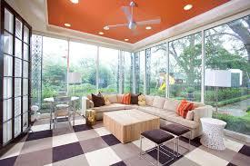 square carpet tiles style new decoration installing square