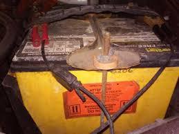everstart maxx lead acid automotive battery size 35n