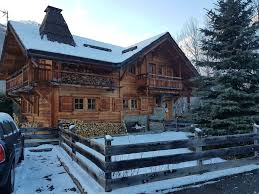 imprimante bureau vall magnificent mountain chalet 4 for 8 10 1468540
