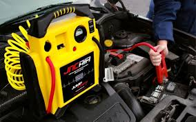 September 2018) Best Lithium Ion Jump Starter | We Reviewed All Of Them Best Pickup Truck Reviews Consumer Reports Marine Starting Battery Youtube Rated In Automotive Performance Batteries Helpful Customer Dont Buy A Car Until You Watch This How 180220ah Invter 2017 Tubular Flat 7 For 2018 Top Picks And Buying Guide From Aa New Zealand Rv Wirevibes Choice Products 12v Kids Powered Remote Control Agm Comparison Impact Brands 10 Dot Fu Heavy Duty Vehicle Tool Boxes