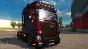 MEGA TUNING MOD | MERCEDES Mod For ETS 2 Reworked Scania R1000 Euro Truck Simulator 2 Ets2 128 Mod Zil 0131 Cool Russian Truck Mod Is Expanding With New Cities Pc Gamer Scania Lupal 123 Fixed Ets Mods Simulator The Game Discussions News All For Complete Winter V30 Mods Ets2downloads Doubles Download Automatic Installation V8 Sound Audi Q7 V2 Page 686 Modification Site Hud Mirrors Made Smaller Mod American