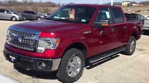 EKG57366 2014 Ford F 150 XLT Ruby Red @PatriotFord - YouTube Ford F150 Tremor 2014 Pictures Information Specs Fx2 Fx4 First Tests Motor Trend 2012 Reviews And Rating Motortrend F 350 Supercrew Cab Lariat 4 Wheel Drive With Navigation F250 Xl 44 67 Diesel Crew Short Bed Truck World Ecoboost Goes Shortbed Shortcab Used Raptor At Watts Automotive Serving Salt Lake Ekg57366 150 Xlt Ruby Red Patriotford Youtube 2013 Limited V6 Test Review Car Driver Rwd For Sale In Perry Ok Pf0034 02014 Svt Raptor Vehicle