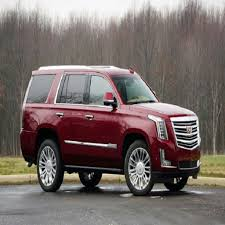 2019 Cadillac Escalade Truck Price Used 2008 2014 – Giosautocare ... You Can Hate The Cadillac Escalade All Want Until Drive Tag Fr 2016 Elr To Receive Upgrades Report Used Chevy Gmc Buick Inventory Near Burlington Vt Biggs Cadillac News And Reviews 2015 Canyon Midsize Truck Cts Reviews Price Photos Specs Car 2014 Esv Information Photos Zombiedrive Esv Interior Inspirational 2019 2008 Giosautocare Only Brand In Red As Gm Posts Strong November Wardsauto Cool Sema Youtube News Radka Cars Blog