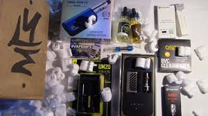 MyFreedomSmokes Review & Unboxing - Fast Shipping & 15% Coupon For 1st Time  Customers My Freedom Smokes Free Shipping Over 20 And 4 Starter Kit Best Online Vape Stores 30 Trusted Ecig Vaping Supply Sites Super Hot Promos Coupon Codesave Money 15 Off Code And Our 2019 Review 10 The Juicery Press Coupons Promo Discount Codes 1 Site For Deals Discounts Coupons Aoeah Codes September 3 To 5 Off Of Coin Shipping15 Newmfs15 50 Fiveota Wethriftcom Myfreedomsmoke Prices All Year Blackfriday Sale Home Facebook Ejuice