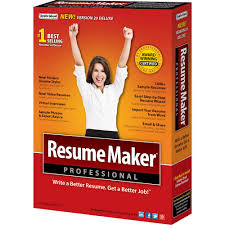 ResumeMaker Professional Deluxe 20 Windows IND945800F002 - Best Buy The Best Resume Maker In 2019 Features Guide Sexamples Professional 17 Deluxe Download Install Use Video How To Create A Online Line Builder Cv Free Owl Visme Examples Craftcv Template 4 Pages Build 5 Minutes With Builder For Novorsum Android Apk Individual Software Resumemaker Pmmr16v1